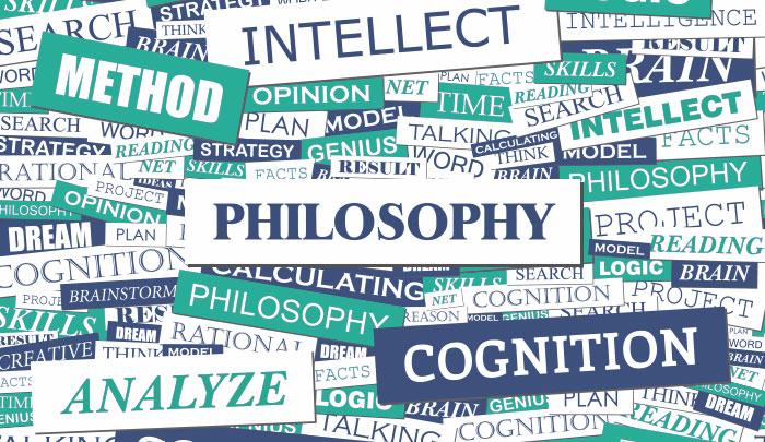 Filosofi Pemasaran Dibalik Cerita