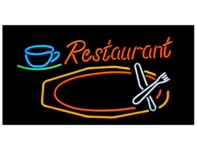 11 Tips Sukses Buka Usaha Restoran