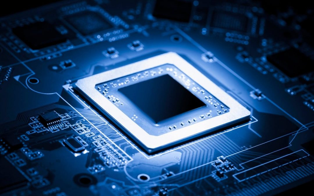 Processor / Microprocessor